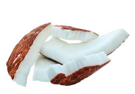 coconut.895390_640