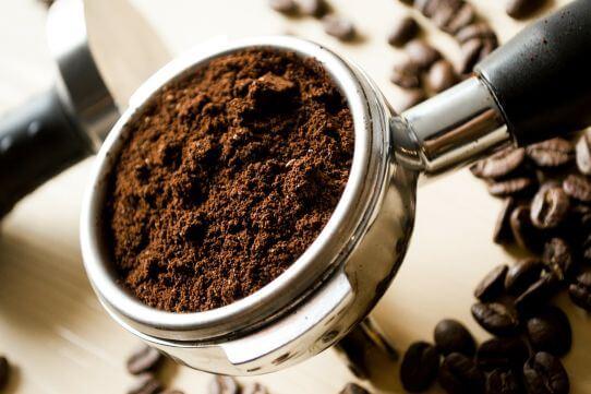 coffee.206142_1280
