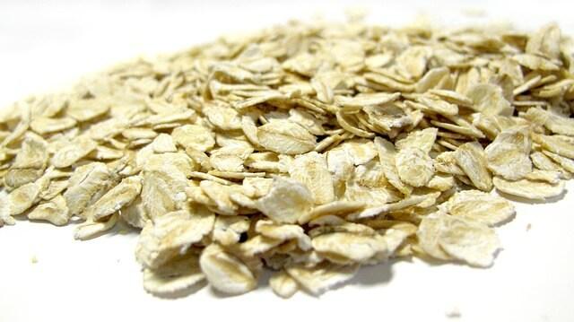 oat-1178444_640