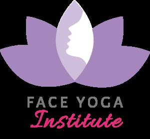 Face Yoga Institute