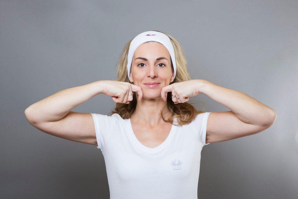 tvarova-joga-cviky