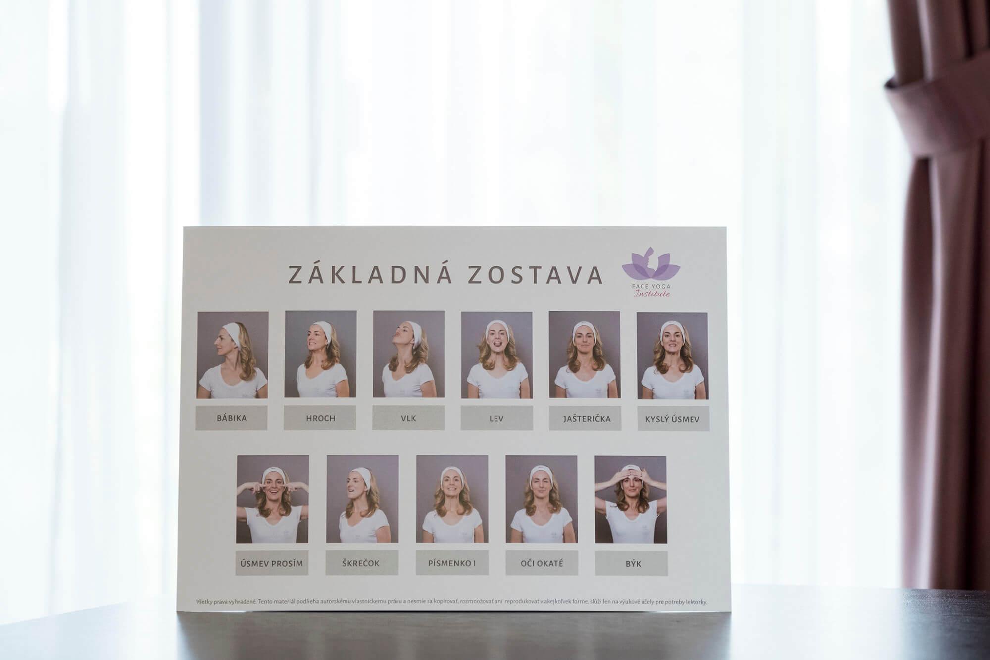 TAHAK-ZAKLADNA-ZOSTAVA-CVIKY-TVAROVA-JOGA