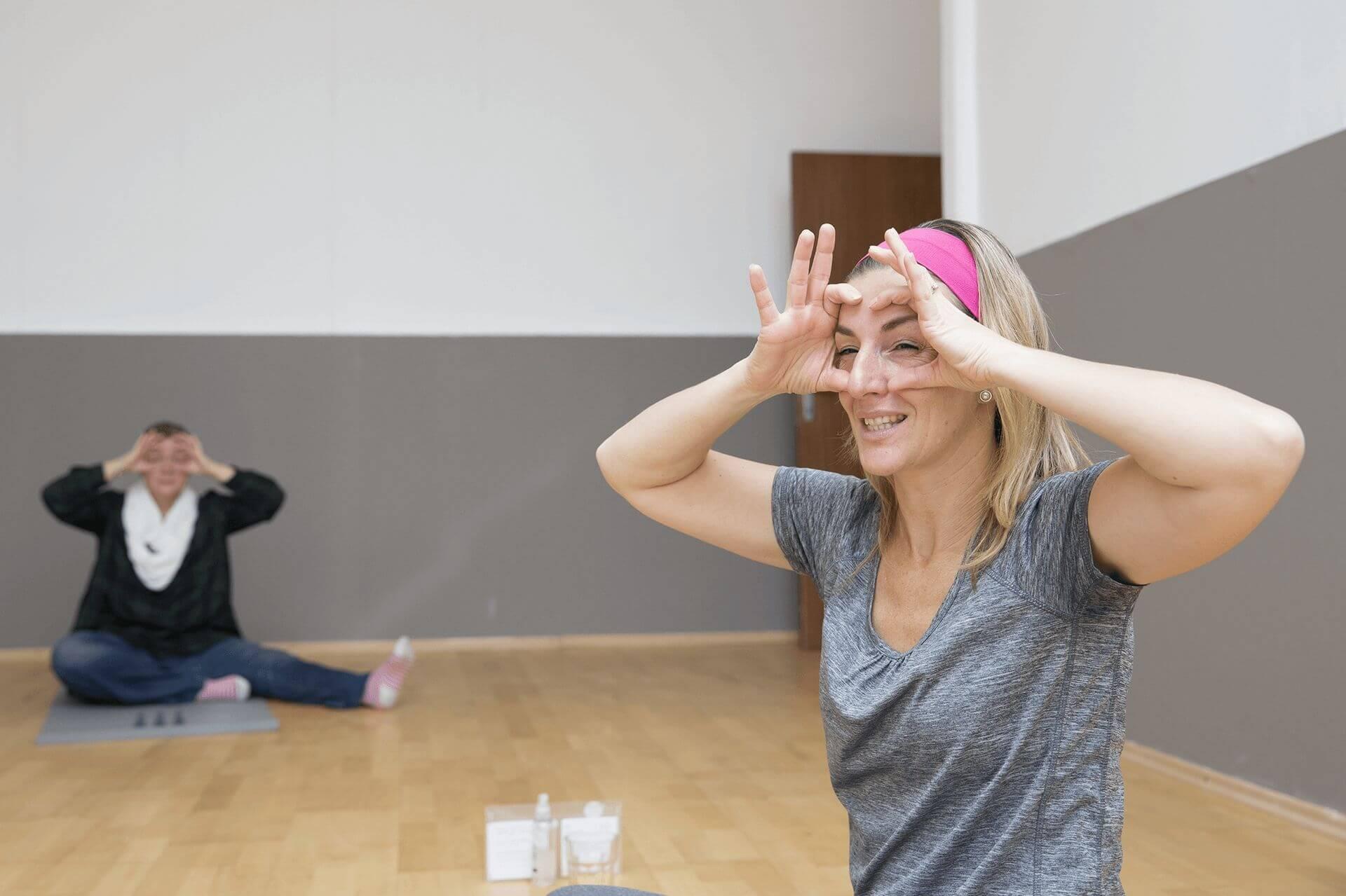 tvarova-joga-kurz-zuzana-ondrisova (5)